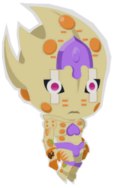 Giorno4StandPPPFull.png