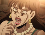 Crushed woman.png