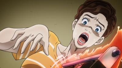 Koichi mom trembles anime.png