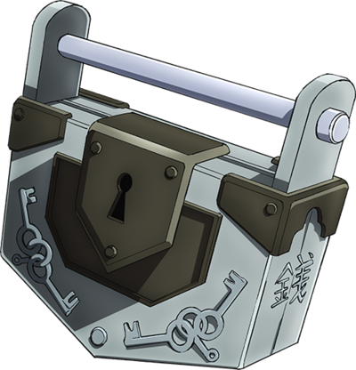 The Lock Infobox Anime.png