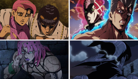 Episode 146.png
