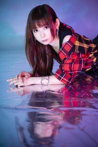 Shoko RGB True Color.jpg