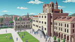 Naples high school anime (2).png