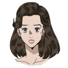 Model Sheet Ayana Hirose face.png