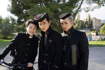 JoJo Cast BTS 5.jpg