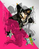SCVolume 6 (AnimeBlu-ray).jpg