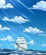 Ship to singapore anime.png
