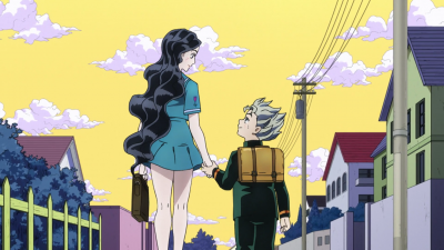 Yukako and Koichi happy together.png