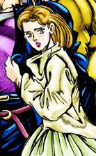 Holy SC Infobox Manga.png