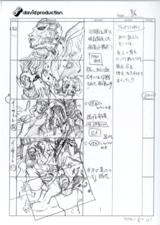 PB Storyboard 4-14.png