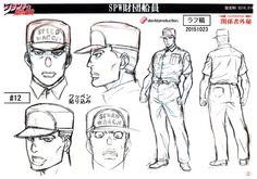SPW-Worker-P4-MS.png
