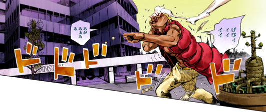 Ojiro-panicking.png