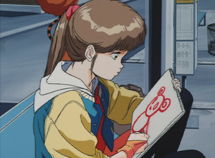 Sumire Drawing.png