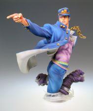 Jotaro-blue-SFAC.jpg