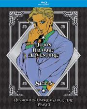 EngVol5(AnimeBD).png