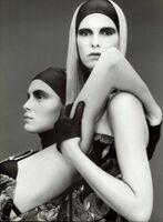 Canadas Kruse Vogue Italia Sept 1997.jpg