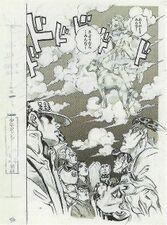 Wj-1995-51-p056.jpg