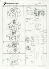 SC Storyboard 42-3.png