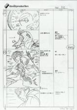 DU Storyboard 28-3.png