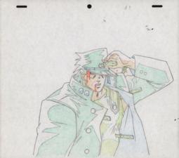 OVA Ep. 13 16.36.png
