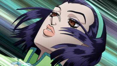 Tomoko unconsciousness.png