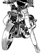RokusukeMotorcycle.png