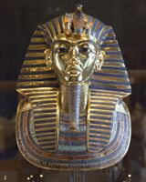 Mask of Tutankhamun.jpg
