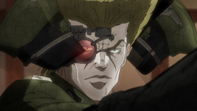 Stroheim reveal cyborg anime.png