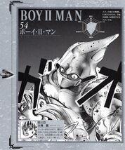 Boy II Man.jpg