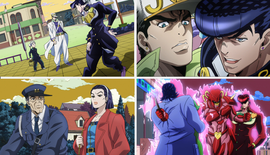 Episode 75.png