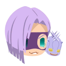 Melone2PPP.png