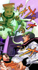 Ozone Baby above Jobin.png