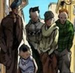 Manga bullies.png