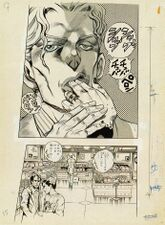 Wj-1993-50-p015.jpg