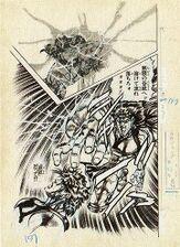 Wj-1989-14-p157.jpg