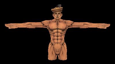 ASB NakedJosuke.png