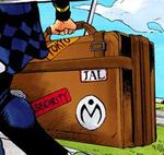 Koichi luggage.png