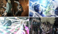 Episode 20.png