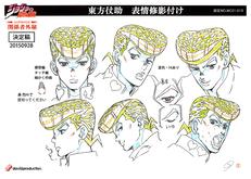JosukeHead3-MS.png