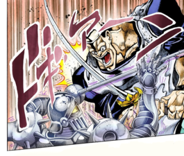Anubis attack.png
