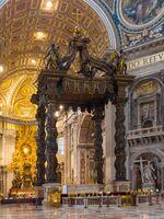St. Peter's Baldachin.jpg