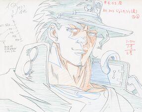 OVA Ep. 4 5.00-1.jpg