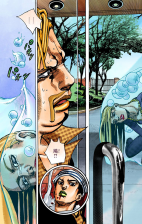 Damo shocked at Hato in bubble.png