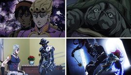 Episode 147.png