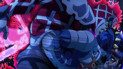 Sticky fingers attacking king crimson.png