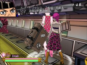 Koichi's luggage in 8-2.jpg