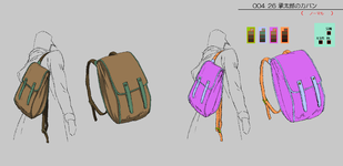 JotaroP4Bag-MSC.png