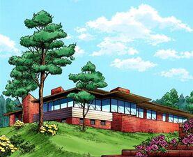 Higashikata house (2).jpg