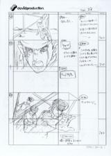 DU Storyboard 32-2.png