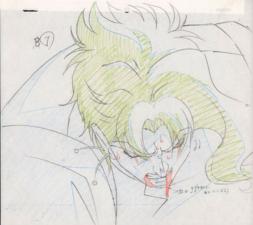 OVA Ep. 12 24.57 Corrected.png